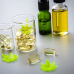 CBD For Fibromyalgia